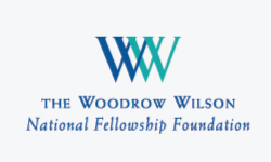Woodrow Wilson Fellowship
